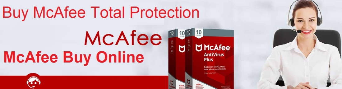 mcafee 25 digit activation code